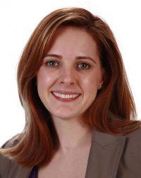 Penny Wegman