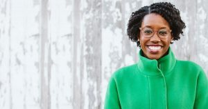 Lauren Underwood Post-Parade Fundraiser @ Private Residence