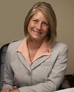 Stephanie Kifowit