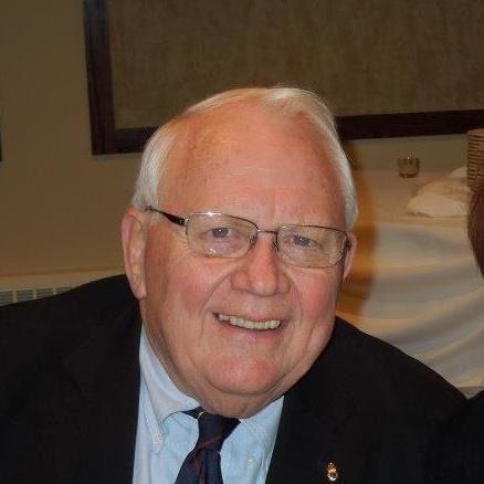 Dale Berman